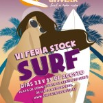 Cartel-A3-Feria-Stock-2015-low