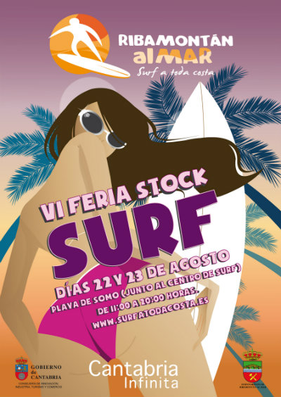 Cartel-A3-Feria-Stock-2015-low
