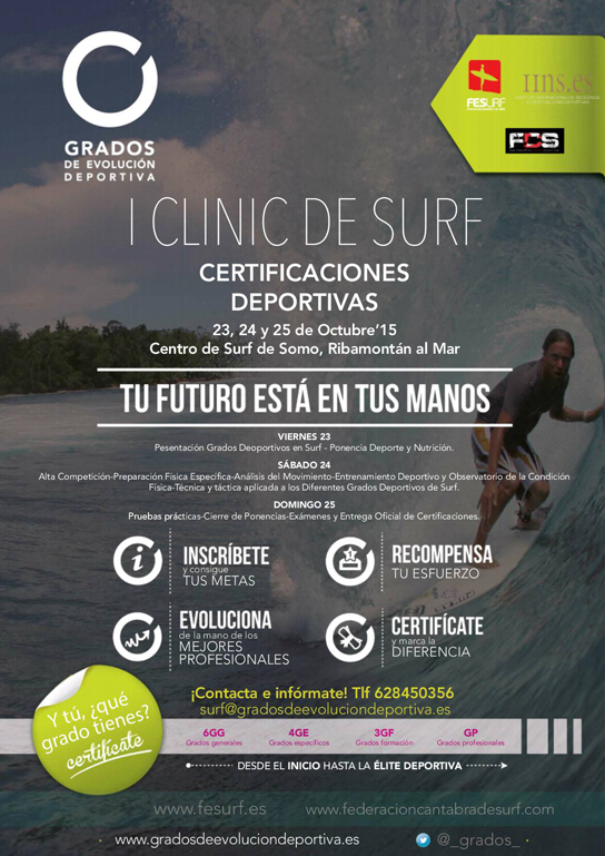 clinic-surf-somo-2015
