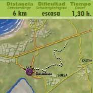 ruta4