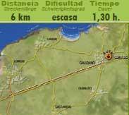 ruta6
