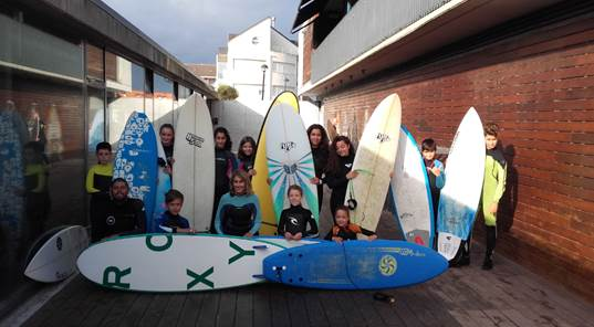 equipo-surf