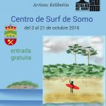 expo-surf