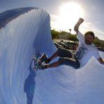 txus-surf2_low