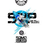 sup_championship_poster