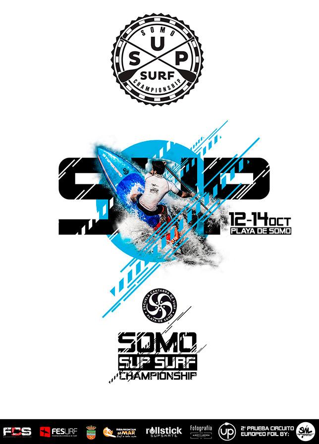 sup_championship_poster