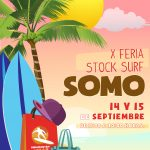 X-Feria-stock-2019_02-3