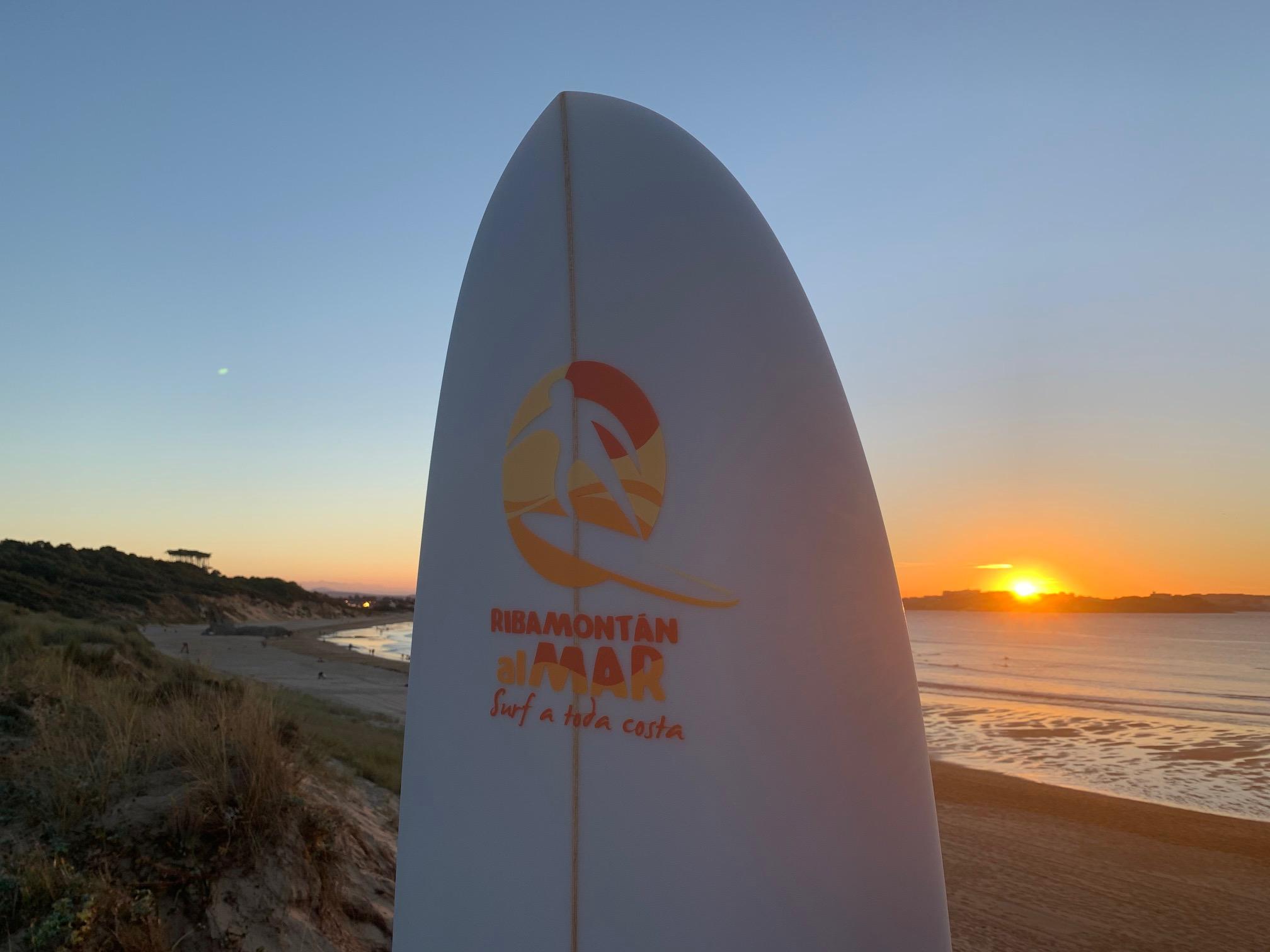 surfatodacosta-tabla-surf-sorteo